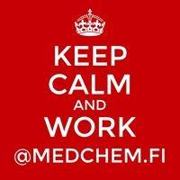 Medchem