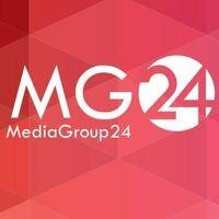 Media group 24