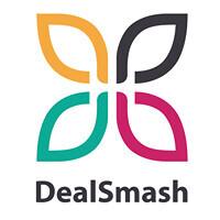 DealSmash