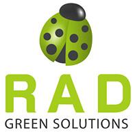 RAD Green Solutions