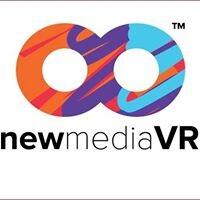 Newmediavr