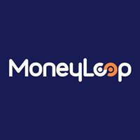 MoneyLoop