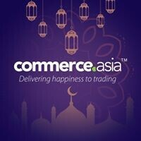 Commerce.Asia