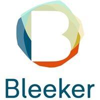 BLEEKER Inc.