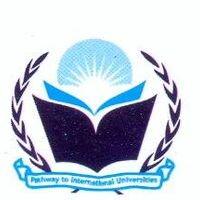 GEC Academy