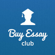 Buyessayclub.com