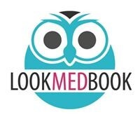 LookMedBook