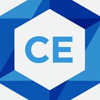Interact CE