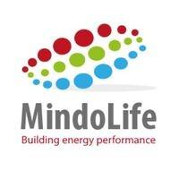 MindoLife