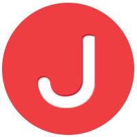 Jobbio