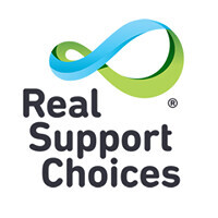 Real Support Choices