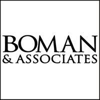 BOMAN & Associates