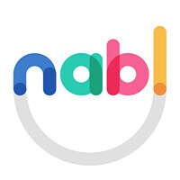 Nabl - Récolte et de diffusion d'avis clients