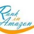 Amazon Product Top Ranking Service
