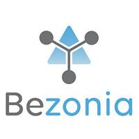 Bezonia