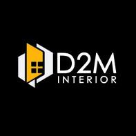 D2M Interior