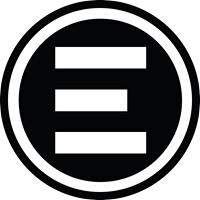 Evolve Skateboards USA