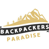 Backpackers Paradise