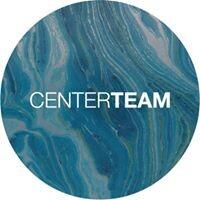 Centerteam Reklamebyrå