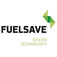 FUELSAVE GmbH