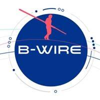 B-Wire