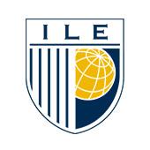 International Learning Enterprises