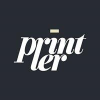Printler
