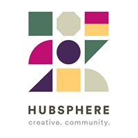 Hubsphere