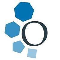 OnlineX Ltd.