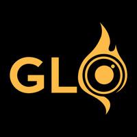 Glo Inc