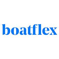Boatflex
