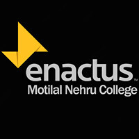 Enactus Motilal Nehru College