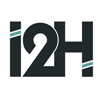I2H - Innovation to Health