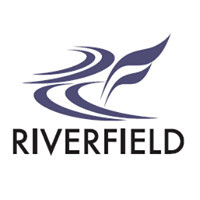 Riverfield