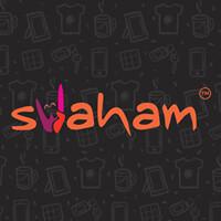 Swaham