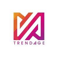 Trendage