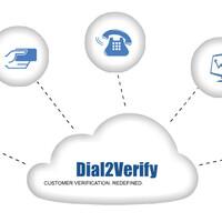 Dial2Verify