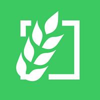 Farmdok GmbH