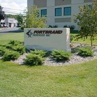 Fortbrand Services, Inc.