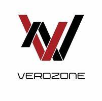 VeroZone Solutions