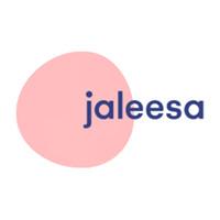 Jaleesa