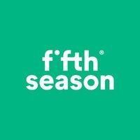 RoBotany Ltd.