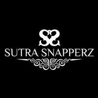 Sutra Snapperz - The Wedding Photography Co.