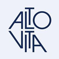 Altovita