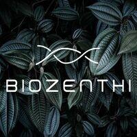 Biozenthi Pty. Ltd.