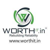 worthit.in
