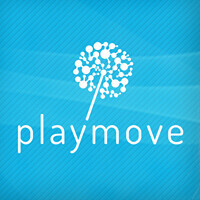 Playmove