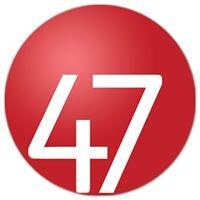 47biz.com