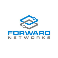 Forward Networks, Inc.