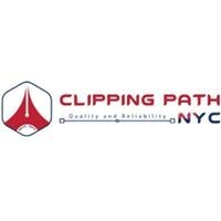Clipping Path NYC